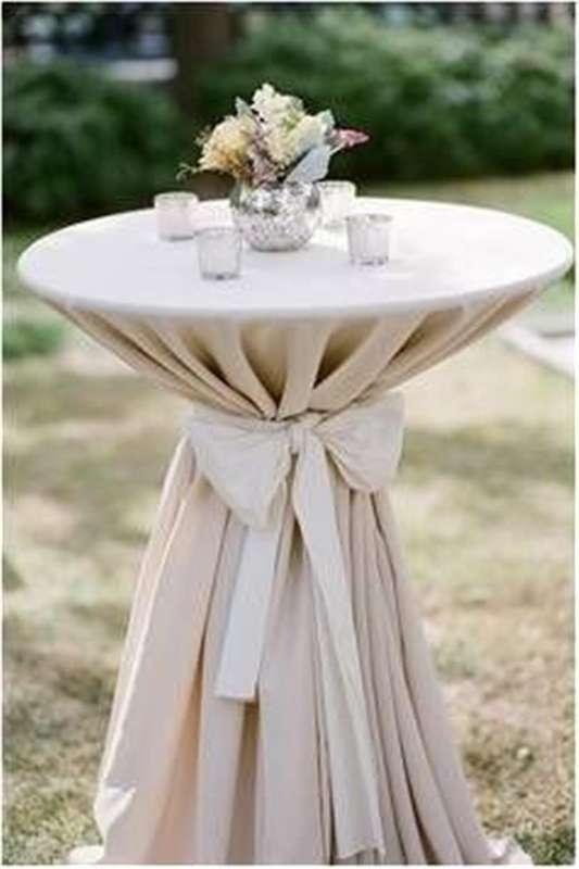 Фото 6820956 в коллекции Свадебная флористика и декор - Букеттерия - оформление свадеб