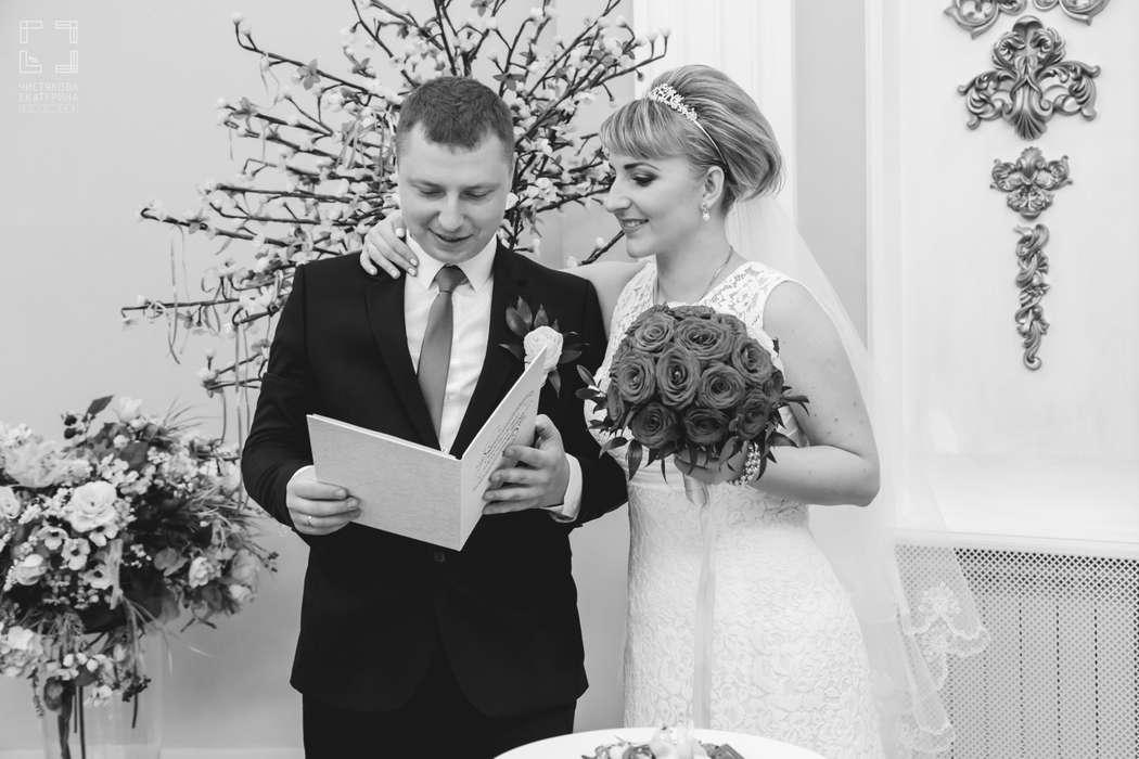 Свадьба леры кудрявцевой и игоря макарова фото моим
