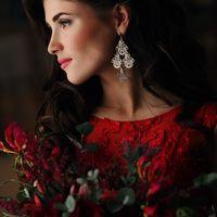 свадебный фотограф Анна Бунски