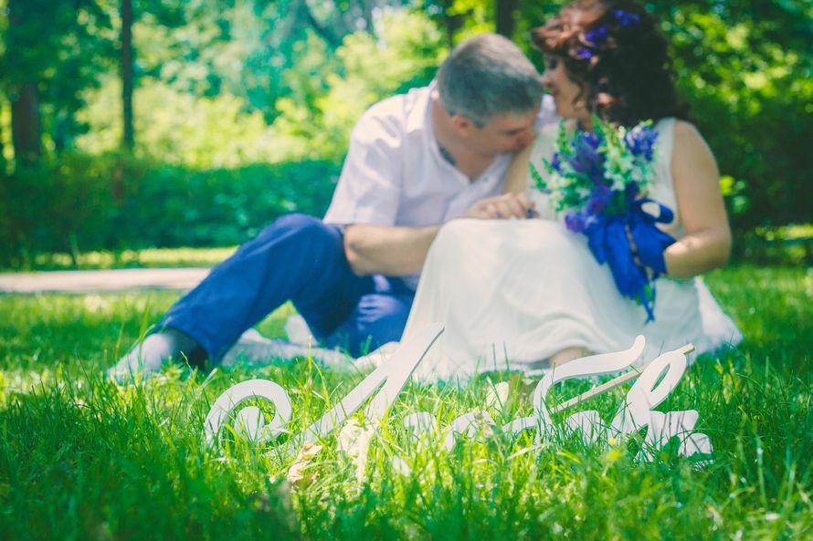 Свадебный фотограф на весь день + фотокнига