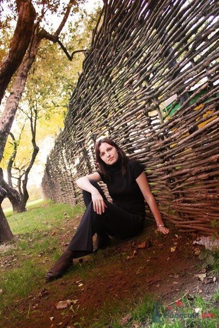Фото 29394 в коллекции Мои фотографии - Невеста01