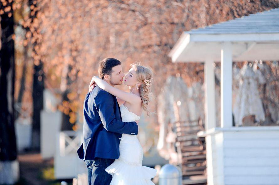 никогда отзыв фотографу за свадебную фотосессию зимой настоящее время