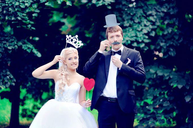 свадьба, свадебная фотосессия, выездная регистрация, свадебные аксессуары, фотобутафория, ритц, сборы невесты, подвязка, торт, жених, невеста, свадебный фотограф, фотограф маслова виктория