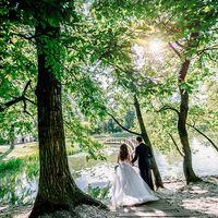 европейская свадьба, свадьба, жених, невеста, прогулка, свадебная прогулка, фотосессия, фотограф, фото, розовый
