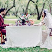 бохо, свадьба, свадебная фотосессия, стиль, стиль бохо, невеста, жених, фото, фотограф, свадебный фотограф