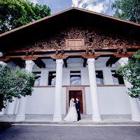 европейский стиль, свадьба, свадебная фотосессия, стиль,невеста, жених, фото, фотограф, свадебный фотограф