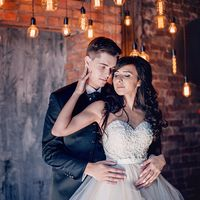 свадьба, европейская свадьба, черный,белый, персиковый, жених, невеста, фотосессия, фотостудия