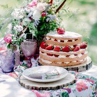 свадьба, свадебная фотосессия, белый, сиреневый,  декор, флористика, тортизумрудный
