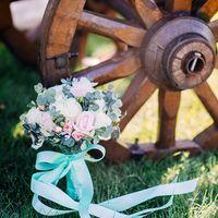свадьба, свадебная фотосессия, выездная регистрация, сборы невесты, невеста, белый, фотограф, фотосессия, свадебная фотосессия, бутафория, белый, лето, салатовый, персиковый, букет, букет невесты, флористика