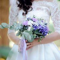 свадьба, свадебная фотосессия, выездная регистрация, сборы невесты, невеста, белый, фотограф, фотосессия, свадебная фотосессия, бутафория, белый, лето, сиреневый