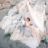 свадьба, свадебная фотосессия, песок, абхазия, фото за границей, фотограф, фотограф за границей