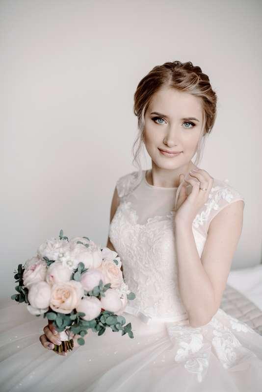 свадьба, нежность, утро невесты, невеста, сборы невесты, розовый, современная свадьба, фотограф, фотосессия - фото 16449088 Маслова Виктория - фотограф