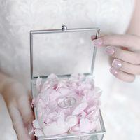 свадьба, нежность, утро невесты, невеста, сборы невесты, розовый, современная свадьба, фотограф, фотосессия, букет, букет невесты, флористика