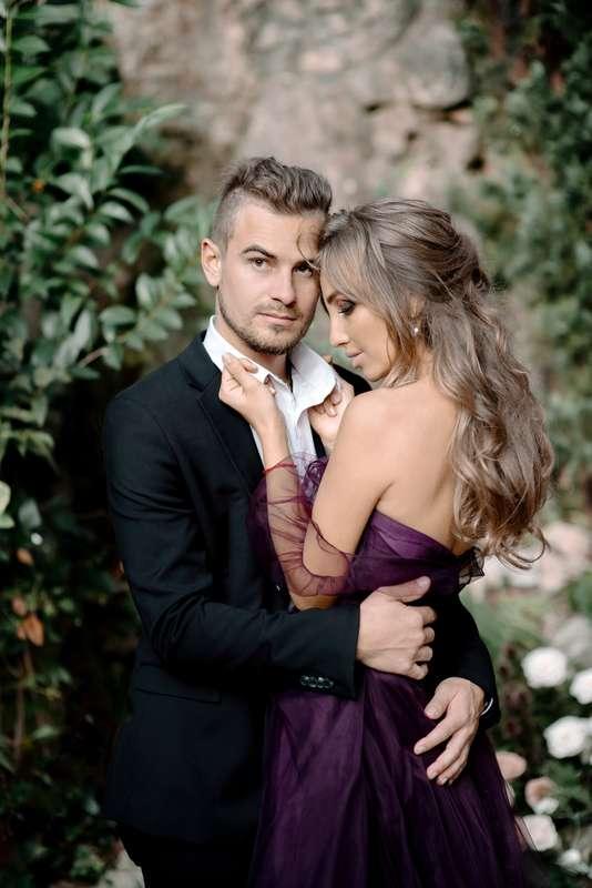абхазия, свадьба, за границей, свадьба за границей, фотограф, фотограф за границей, свадебный фотограф, стиль, жених, невеста - фото 16450650 Маслова Виктория - фотограф