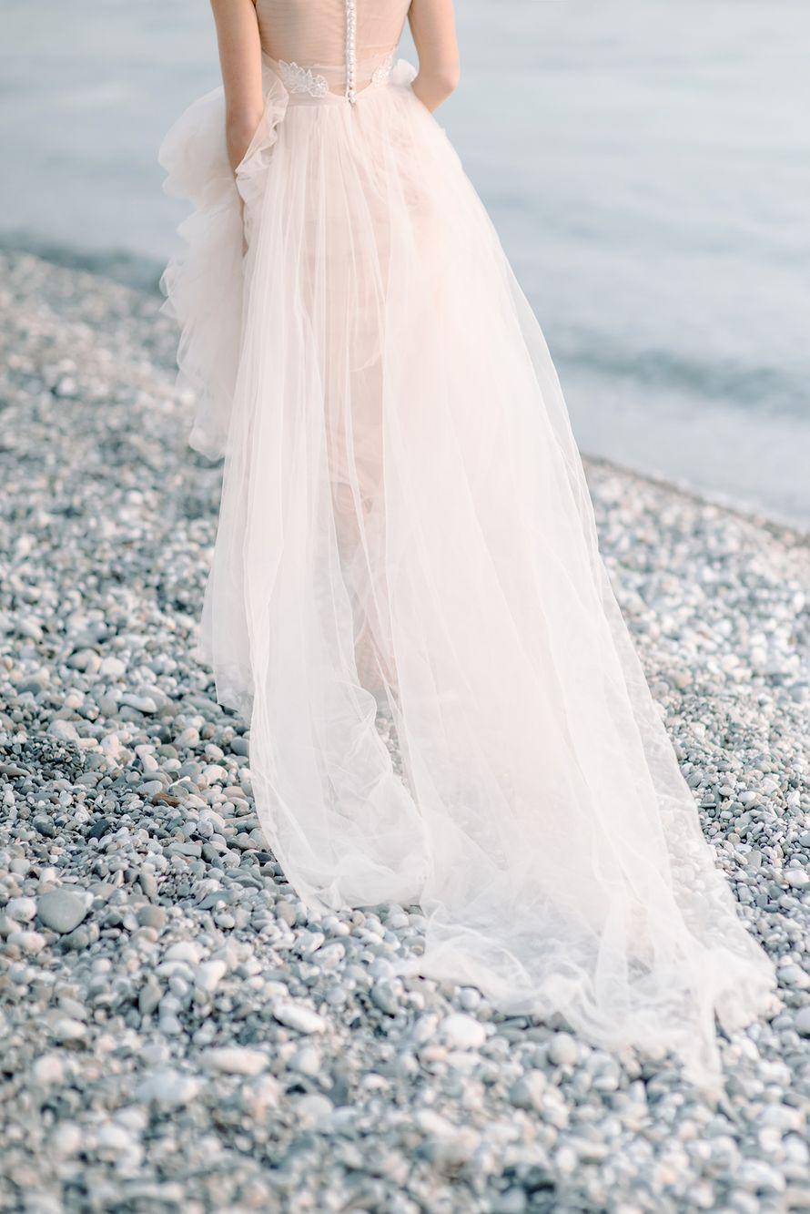 абхазия, свадьба, за границей, свадьба за границей, фотограф, фотограф за границей, свадебный фотограф, стиль, жених, невеста, файнарт, свадьба у моря, море, персиковый, голубой - фото 16450684 Маслова Виктория - фотограф