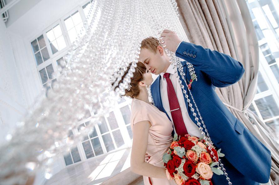 свадьба, фотосессия, фотограф, жених, невеста, персиковый - фото 16450690 Маслова Виктория - фотограф