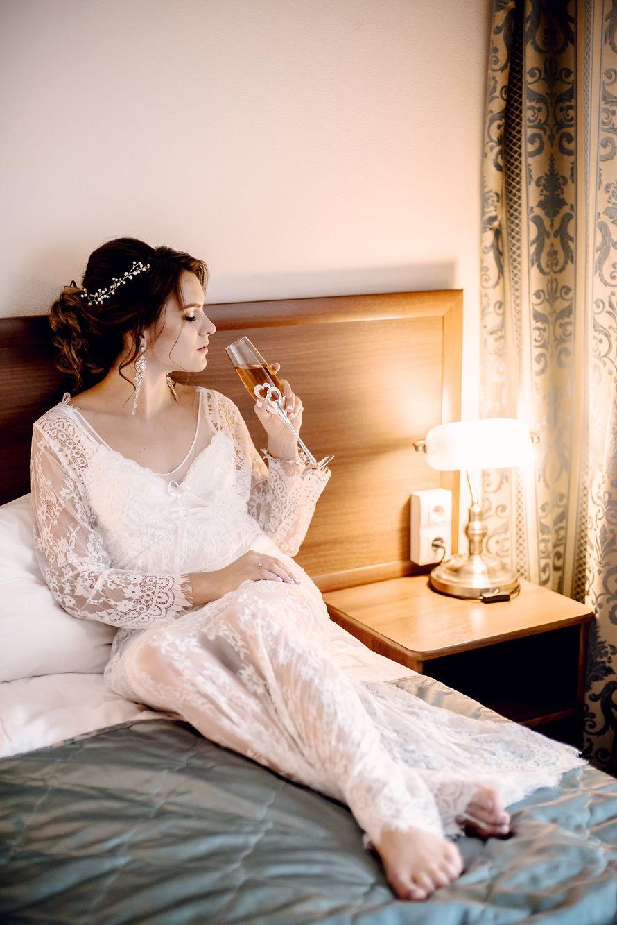 свадьба, выездная регистрация, жених, невеста, сборы невесты, подружки невесты, фотограф, свадебный фотограф, коралловый - фото 16450706 Маслова Виктория - фотограф