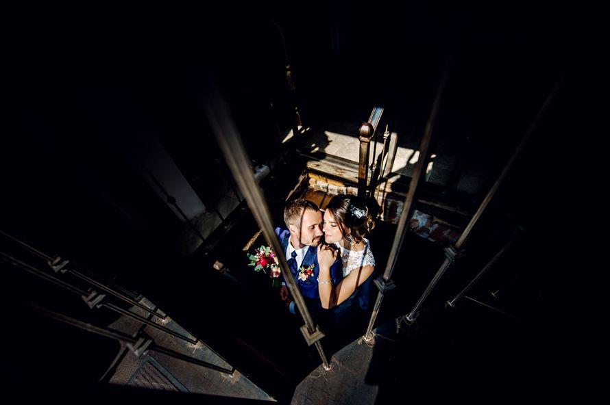 свадьба, выездная регистрация, жених, невеста, сборы невесты, подружки невесты, фотограф, свадебный фотограф, коралловый - фото 16450720 Маслова Виктория - фотограф