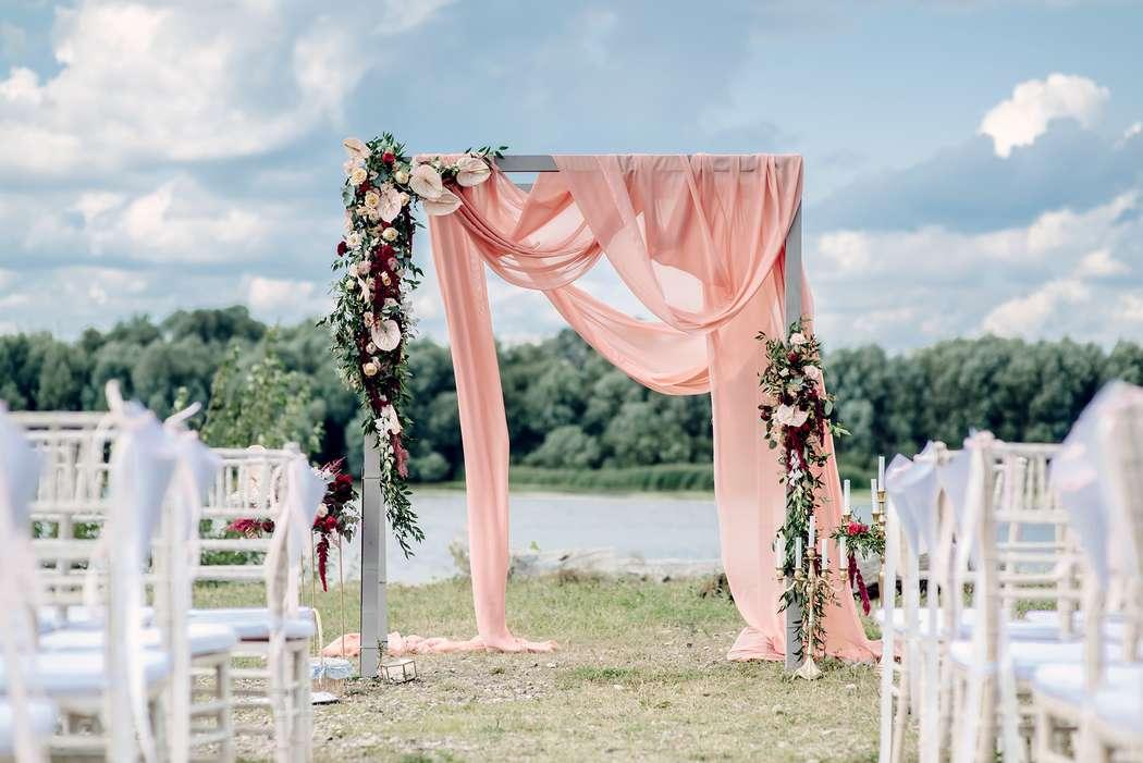 свадьба, выездная регистрация, жених, невеста, сборы невесты, подружки невесты, фотограф, свадебный фотограф, коралловый - фото 16450756 Маслова Виктория - фотограф