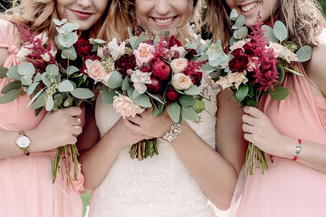 свадьба, выездная регистрация, жених, невеста, сборы невесты, подружки невесты, фотограф, свадебный фотограф, коралловый - фото 16450758 Маслова Виктория - фотограф