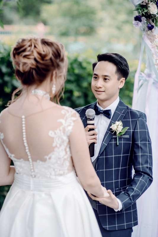 свадьба, выездная регистрация, фотограф, розовый, ретро, свадебный фотограф, жених, невеста - фото 16450824 Маслова Виктория - фотограф
