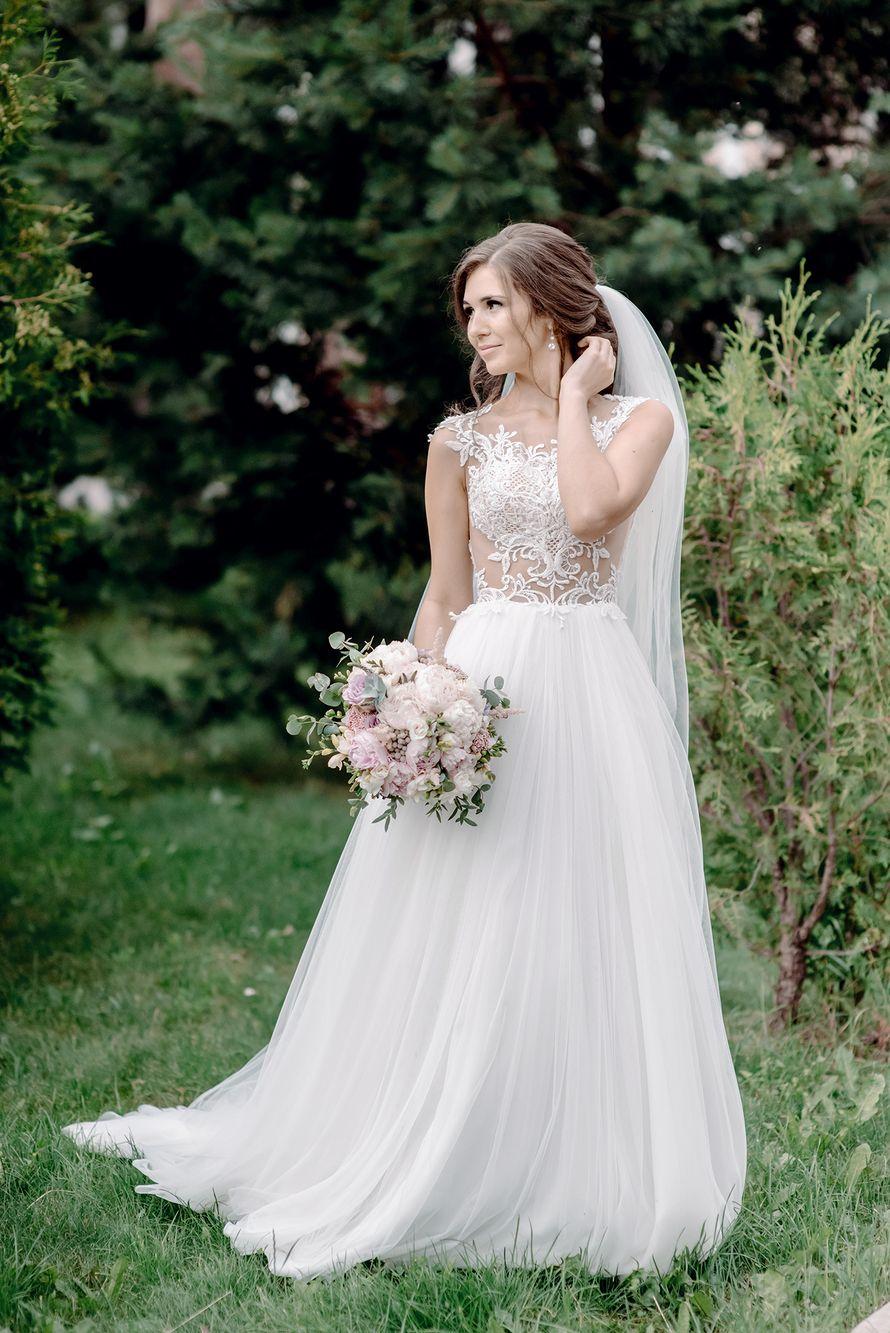 выездная регистрация, жених, евеста, прогулка, фотограф, свадебный фотограф, зеркальная свадьба, свадьба, свадьба за городом, дворянское гнездо, банкет, репортаж - фото 16450852 Маслова Виктория - фотограф