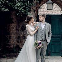 свадьба, черногория, свадебная фотография, свадебный фотограф, фотограф, белый, свадьба за границей нежность, декор