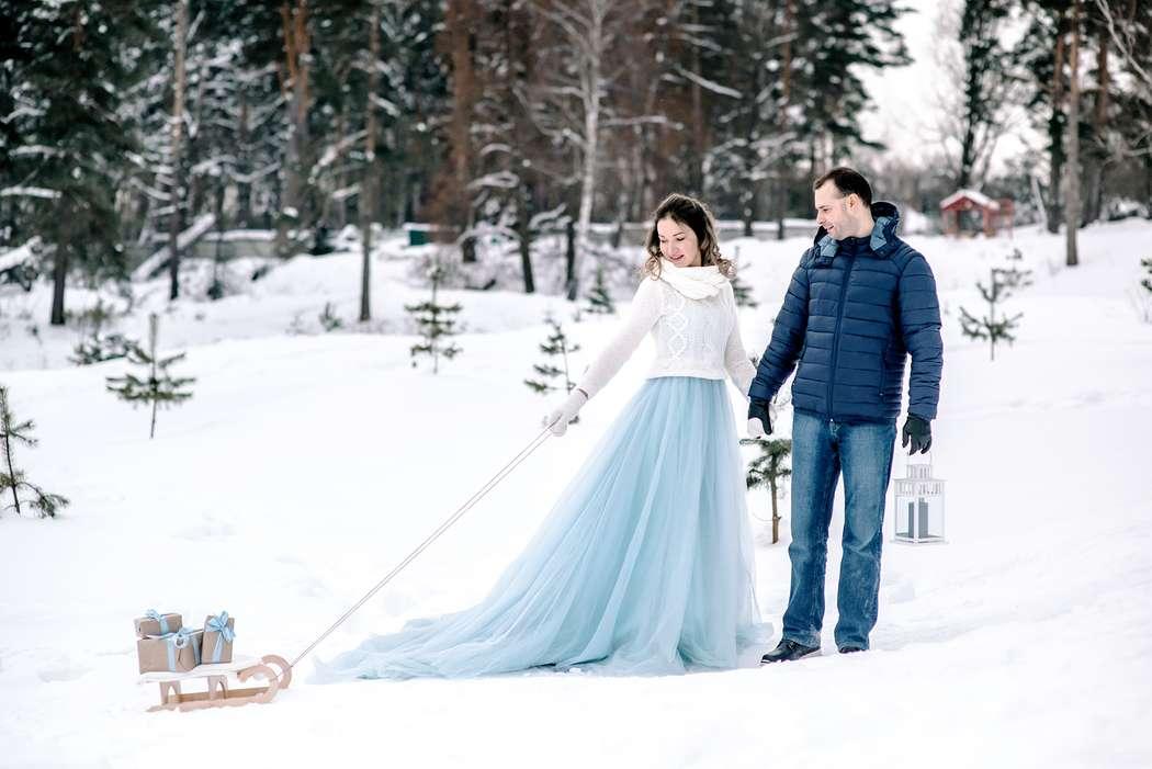свадьба, выездная регистрация, классическая свадьба, романтик, белый, розовый, невеста, жених, фотограф, зима, зимняя свадьба - фото 17556648 Маслова Виктория - фотограф