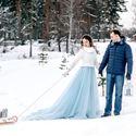 свадьба, выездная регистрация, классическая свадьба, романтик, белый, розовый, невеста, жених, фотограф, зима, зимняя свадьба