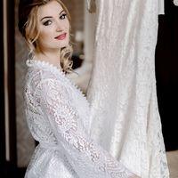 свадьба, выездная регистрация, классическая свадьба, романтик, белый, розовый, невеста, жених, фотограф, утро жениха. утро невесты, морозовка, усадьба морозовка