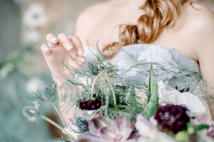 свадьба, утро невесты, утро жениха, невеста, жених, фотограф, свадебный фотограф, фотостудия, декор - фото 17569676 Маслова Виктория - фотограф