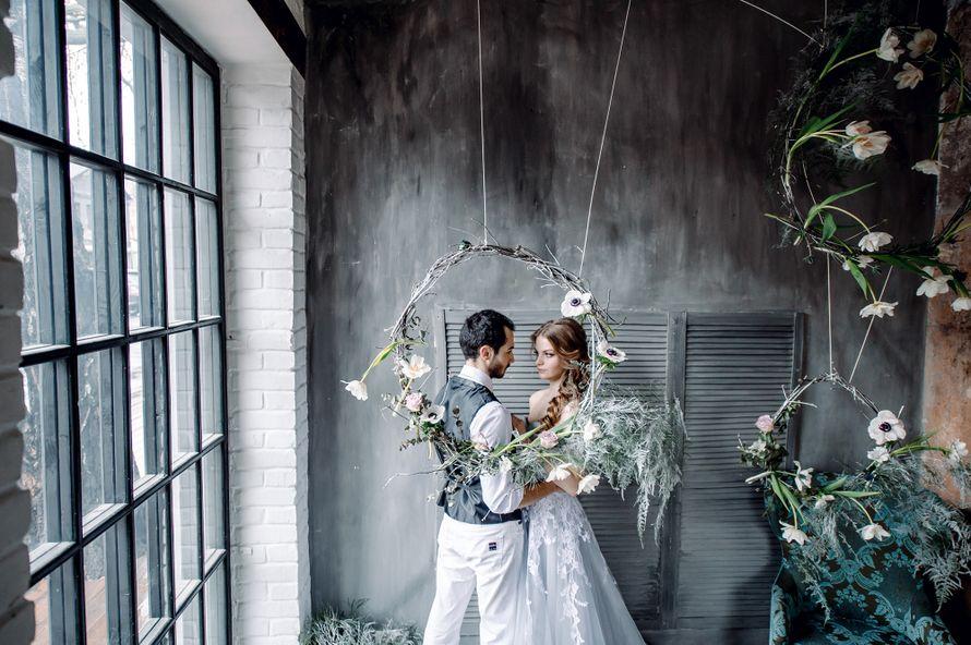 свадьба, утро невесты, утро жениха, невеста, жених, фотограф, свадебный фотограф, фотостудия, декор - фото 17569680 Маслова Виктория - фотограф