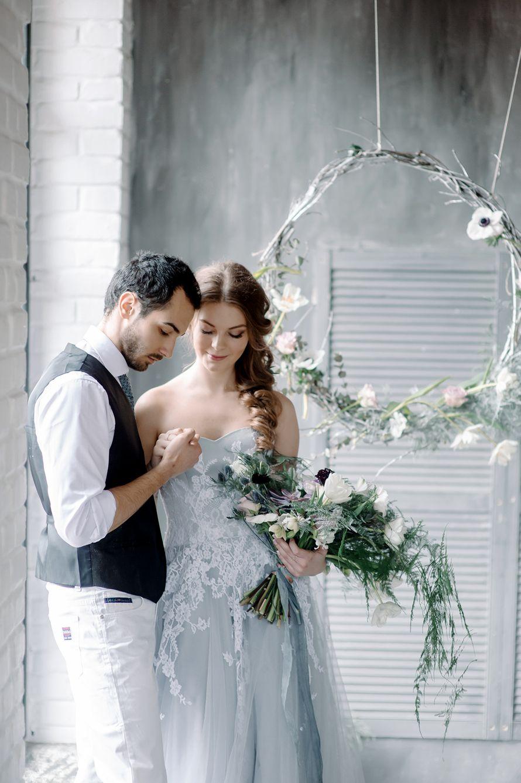свадьба, утро невесты, утро жениха, невеста, жених, фотограф, свадебный фотограф, фотостудия, декор - фото 17569684 Маслова Виктория - фотограф
