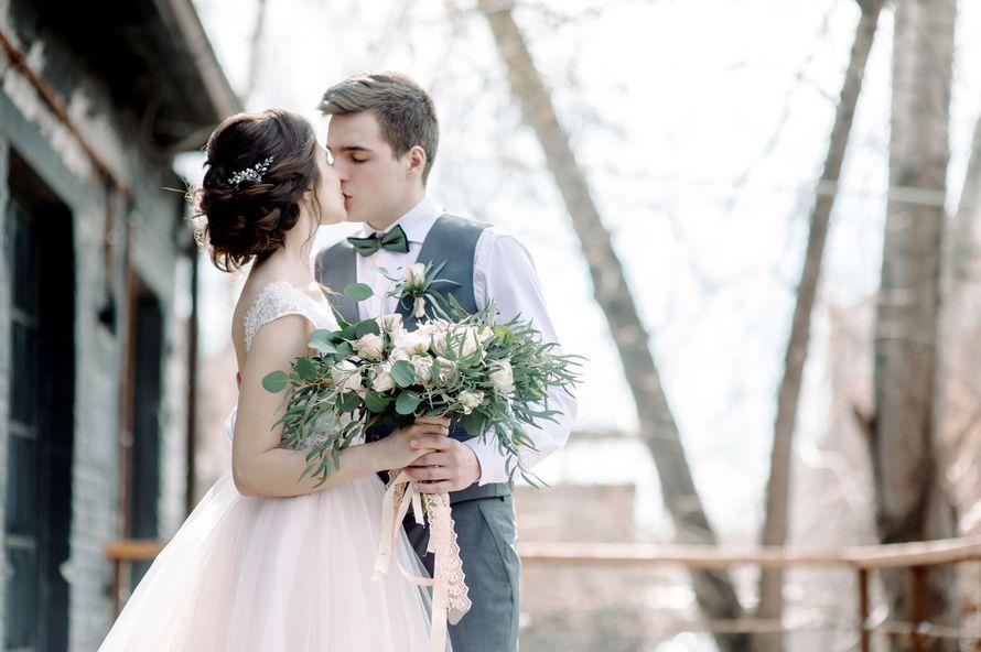 свадьба, утро невесты, утро жениха, невеста, жених, фотограф, свадебный фотограф, фотостудия, декор - фото 17569696 Маслова Виктория - фотограф