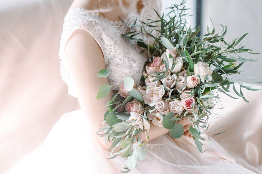 свадьба, утро невесты, утро жениха, невеста, жених, фотограф, свадебный фотограф, фотостудия, декор, букет невесты - фото 17569704 Маслова Виктория - фотограф