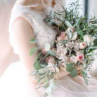 свадьба, утро невесты, утро жениха, невеста, жених, фотограф, свадебный фотограф, фотостудия, декор, букет невесты