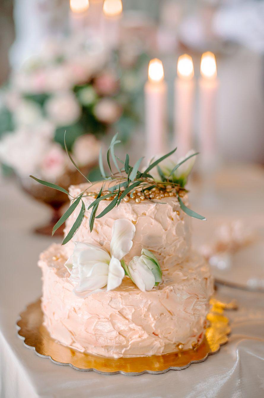 свадьба, утро невесты, утро жениха, невеста, жених, фотограф, свадебный фотограф, фотостудия, декор, торт - фото 17569712 Маслова Виктория - фотограф