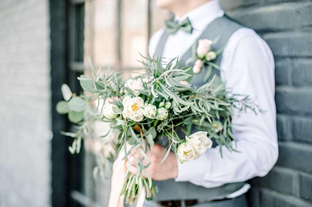 свадьба, утро невесты, утро жениха, невеста, жених, фотограф, свадебный фотограф, фотостудия, декор - фото 17569718 Маслова Виктория - фотограф