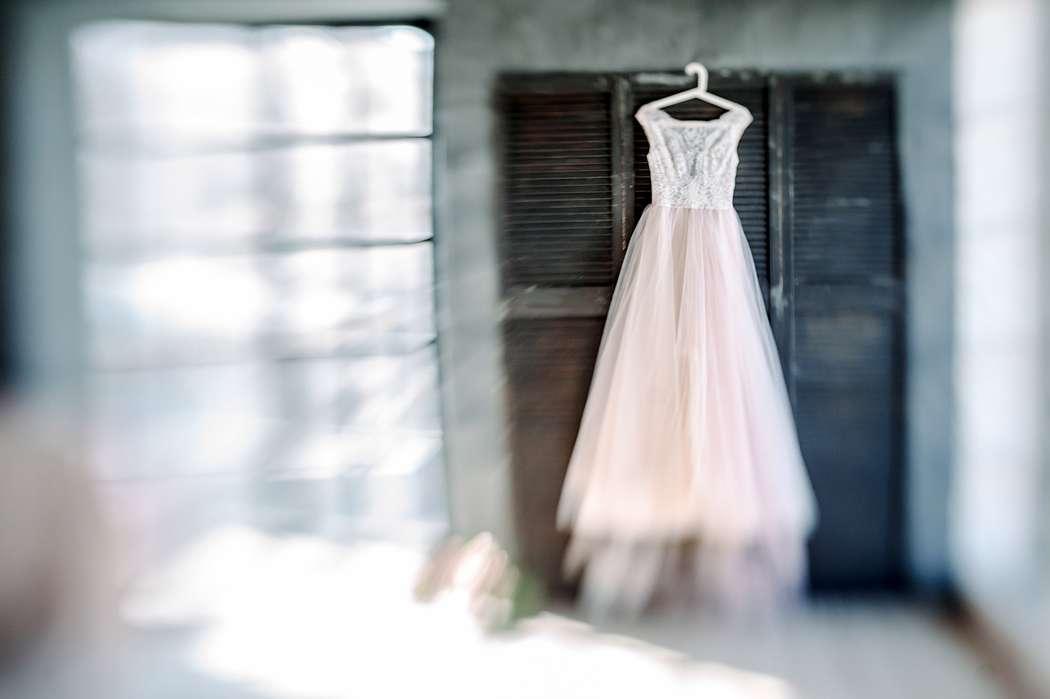 свадьба, утро невесты, утро жениха, невеста, жених, фотограф, свадебный фотограф, фотостудия, декор - фото 17569730 Маслова Виктория - фотограф