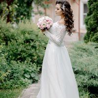 свадьба, фотограф, свадебная фотография, свадебный фотограф, белый, свадьба, прогулка, жених, невеста