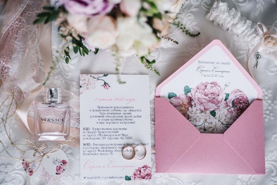свадьба, утро невесты, сборы невесты, розовый, белый, дворянское гнездо - фото 17725270 Маслова Виктория - фотограф