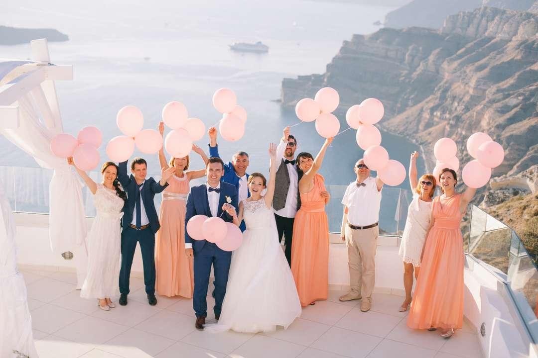 """4f0bfc19c04e7f2 """"Подготовка к свадьбе и советы для будущих санто-невест"""" и"""