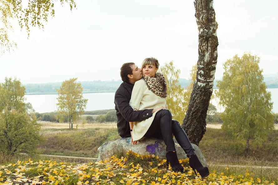 Фото 9653504 в коллекции Портфолио - Екатерина Киселева (фотограф)
