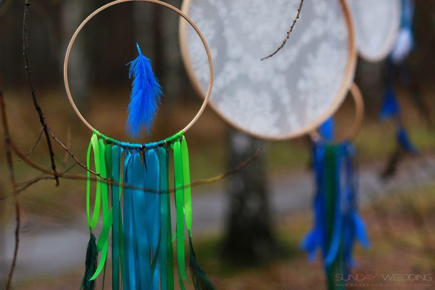 Фото 7898362 в коллекции Портфолио - Свадебное агентство Sunday wedding