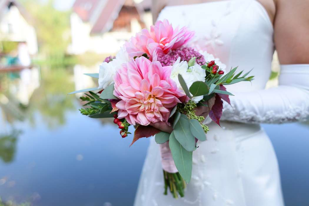 Фото 7044286 в коллекции Портфолио - Свадебное агентство Wedding and Family