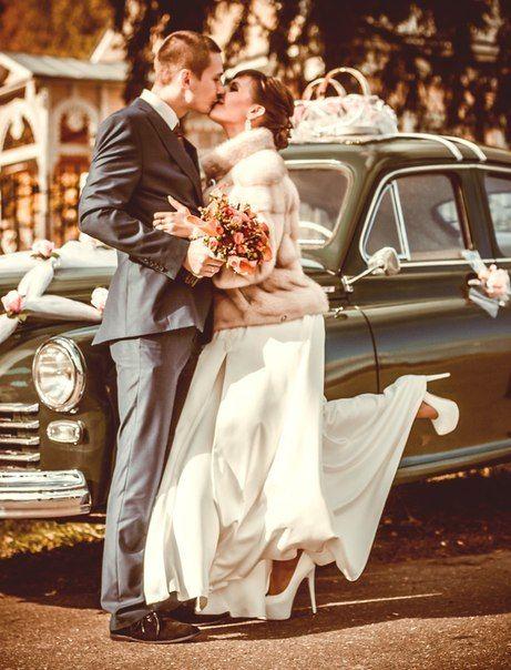 Фото 7145708 в коллекции Портфолио - Свадебное агентство Wedding and Family