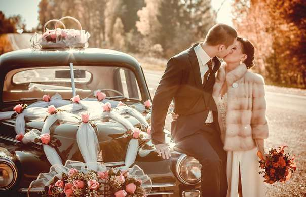 Фото 7145710 в коллекции Портфолио - Свадебное агентство Wedding and Family