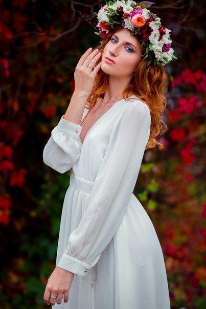 Фото 7145916 в коллекции Портфолио - Свадебное агентство Wedding and Family