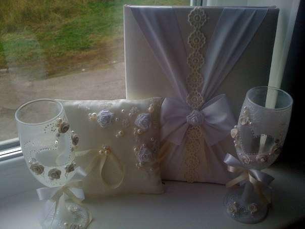 Фото 7048502 в коллекции Свадьба - Свадебное агентство Шоколад