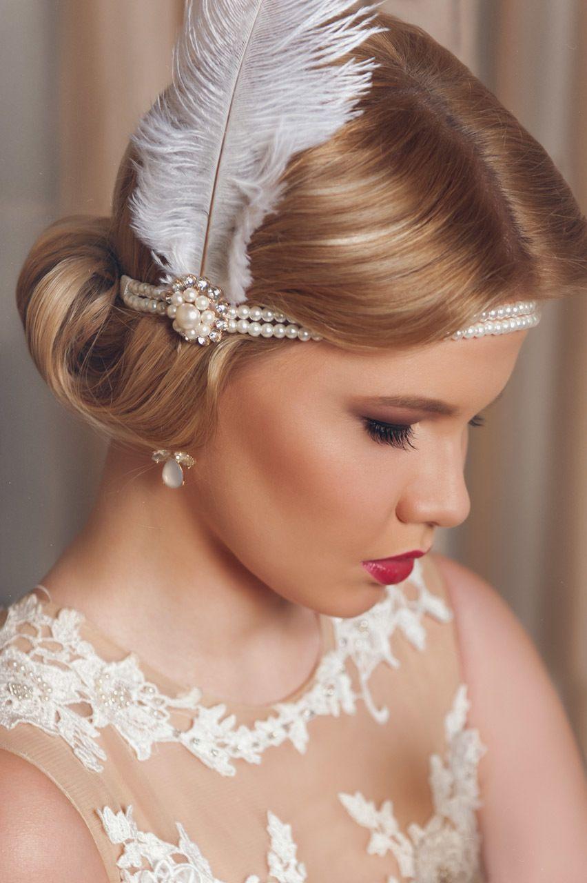 Фото 9708674 в коллекции Свадебная фотосессия в стиле Гэтсби - Фотограф Мария Бабинцева